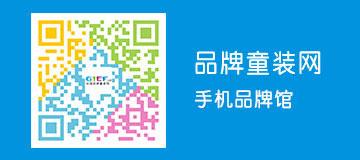发送短信即送31元彩金网-手机品牌馆