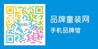 品牌龙8国际娱乐官网网-手机品牌馆